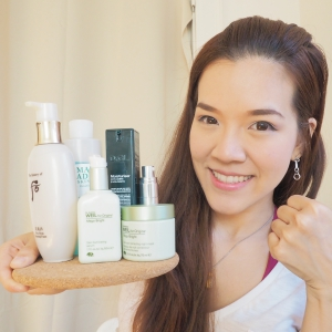 BEST OF SKINCARE USA EDITION